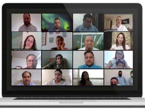 Webinar: «Experiencias y retos de la certificación RSPO»